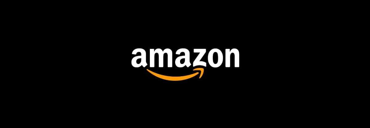 Does Amazon make Black Friday?