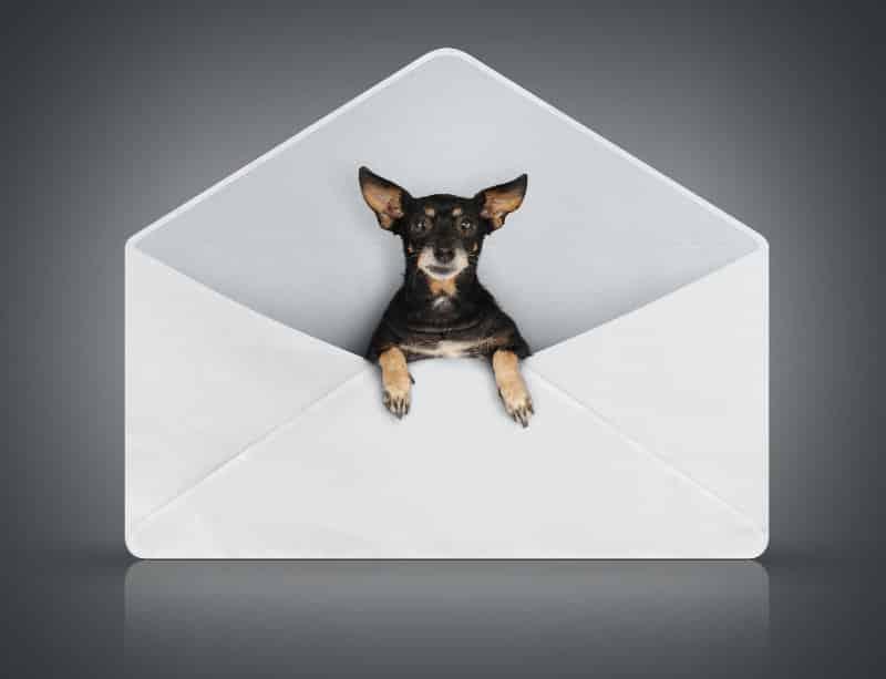 How do I install my mailbox?