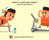 How to do bodybuilding to refine?